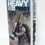 heavybox