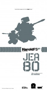 3A_WWR_HaroldFS_JEA