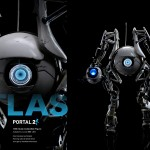 3AxValve_ATLAS_002