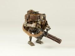 MERC Bramble MK2 NERO4