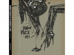 Fuck it: RAW